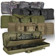 42  Padded Weapons Case - 15-7619159000