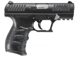 Walther Arms CCP M2 9MM 8+1 - 5080500LE