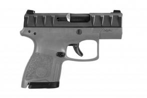 Beretta LE APX Carry | Gray - JAXN92006