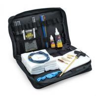 9mm Police/Tactical Handgun Cleaning Kit - LFG-101-9MM