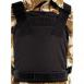 Low Vis Plate Carrier - 32Hp12 | Black | Large - 32PC12BK