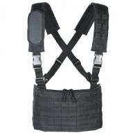 Mobile Chest Rig - 20-0010001000