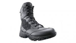 Defense Boot | Black | Size: 7 - BT04BK070W