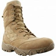 Defense Boot | Coyote Tan | Size: 13 - BT04CY130M