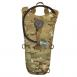Hydration System Backpack | MultiCam - 4795000