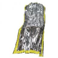 Emergency Sleeping Bag - 4908000