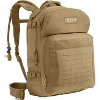 Motherlode Hydration Pack | Coyote - 62601