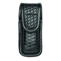 Model 7903 Single Mag/Knife Pouch | Hi Gloss - 22935