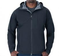 Vertx Fury Hardshell Jacket | Black | 2X-Large - VTX8825IBK2XL