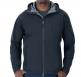 Vertx Fury Hardshell Jacket | Black | Medium - VTX8825IBKMEDIUM