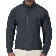 Integrity Base Jacket | Medium - VTX8840BKMEDIUMREG