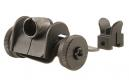 Springfield MATCH SIGHT KIT