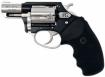 "Charter Arms 53871 Undercover Lite 5RD 38SP +P 2"" - 53871"
