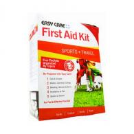 Adventure Medical First Aid Kit EZ Care, Sport - 0009-0999