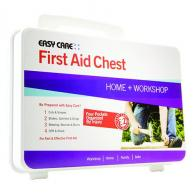 Adventure Medical First Aid Kit EZ Care, Home - 0009-1499
