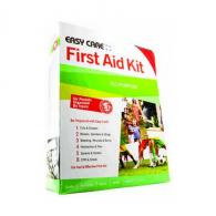 Adventure Medical First Aid Kit EZ Care, All Purpose - 0009-1999