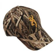 Browning Cap Rimfire, Mossy Oak Shadow Grass Blades - 308379251
