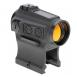 Holosun Elite Micro sight - HE503CU-GR