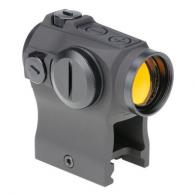 Holosun Elite Micro sight - HE503GU-GR