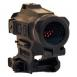 Holosun Elite Micro sight - HE515CT-RD