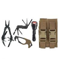 Individual Deployment (ID) Kit - GER30-000366