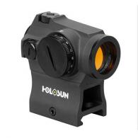 Holosun Elite tube sight - HE530G-FD