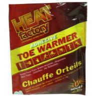 Heat Factory Adhesive Toe Warmer  - 1945
