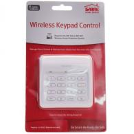 Sabre Security System Wireless Keypad Control - WP-WKC