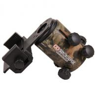 iScope iScope Universal Mossy Oak Obsession - iS9151