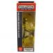 Champion Traps and Targets Shooting Glasses Amber/Gray Frame, Amber Lens - 40714