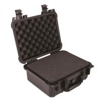 Flambeau HD Series Small Molded Case w/Zerust-11.75x9x5in - 1109HD