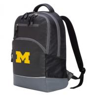 Michigan Wolverines Alliance Backpack - 1COL3C6001021RT