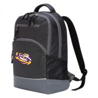 LSU Tigers Alliance Backpack - 1COL3C6001046RT