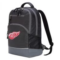 Detroit Redwings Alliance Backpack - 1NHL3C6001006RT