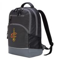 Cleveland Cavaliers Alliance Backpack - 1NBA3C6001005RT