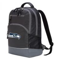 Seattle Seahawks Alliance Backpack - 1NFL3C6001022RT