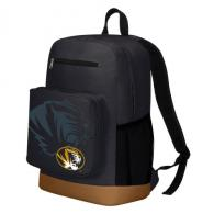 Missouri Tigers Playmaker Backpack - 1COL9C3001009RT