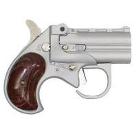Cobra Firearms Derringer- Big Bore 9mm - BBG9SR
