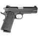 SDS 1911 Carry B45 .45 ACP - 1911CB45