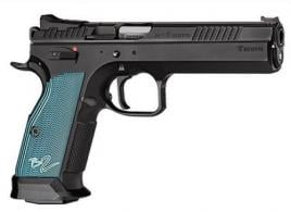 CZ TSport2  9MM - 91220