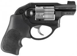 Ruger 38SP 1 7/8 XS SYN 5405