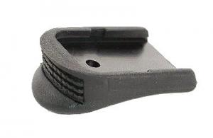 Pearce PG-29 For Glock 29 Magazine Extension Black - PG29