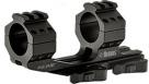Burris 410342 Proper Eye Position Ready 30MM Quick Release S - 410342
