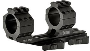 "Burris 410344 Proper Eye Position Ready 1"" Quick Release Sty"