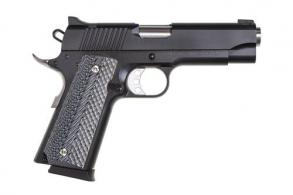"Magnum Research Desert Eagle 1911 C Model 8+1 .45 ACP 4.33"" - DE1911C"