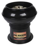 Lyman 1 3 4 Gallon Pro Magnum Case Tumbler