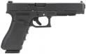 Glock 35 Practical Tactical 40 s w 40 IDPA IPSC