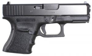 Glock 29SF 10mm 10 1 w Short Frame