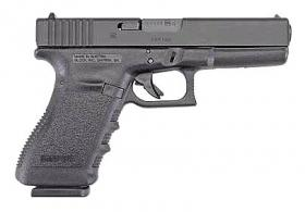 Glock 20 C 20C Full Size 10mm Auto Compensated FS
