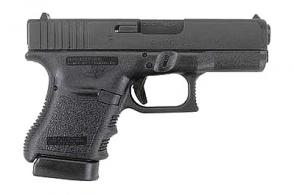 Glock 36 .45 Acp Night Sights - PN3650701
